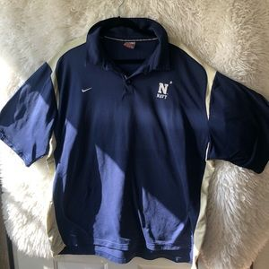 Nike - Fit and Dry - Men's Polo - Size 3X